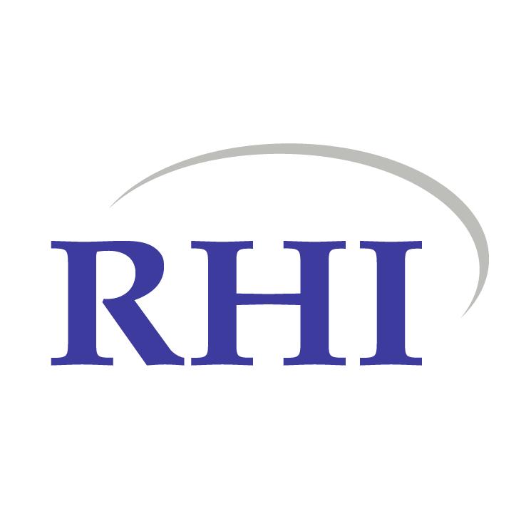 free vector Rhi