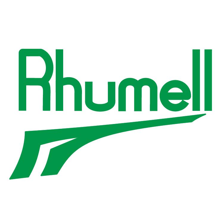 free vector Rhumell brasil