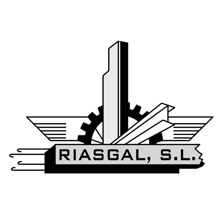 free vector Riasgal