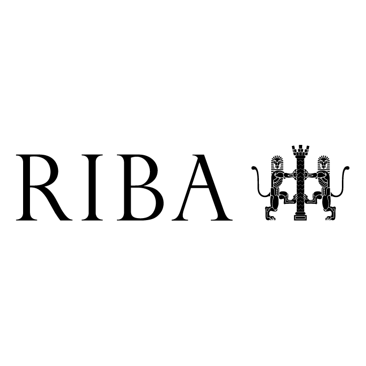free vector Riba