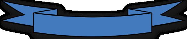 free vector Ribbon Banner clip art