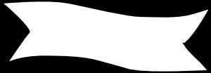 free vector Ribbon Title clip art