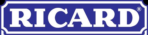 free vector Ricard logo