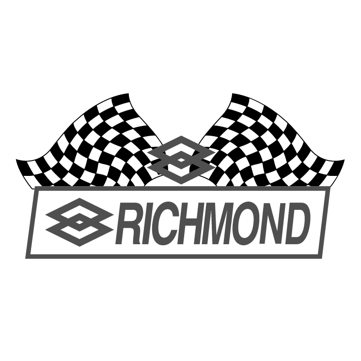 free vector Richmond 1