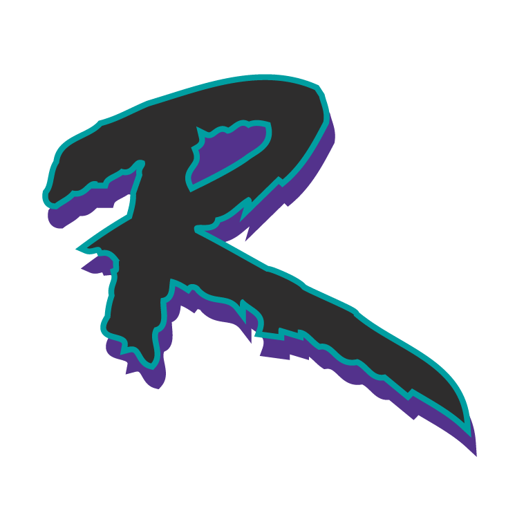 free vector Richmond renegades 1