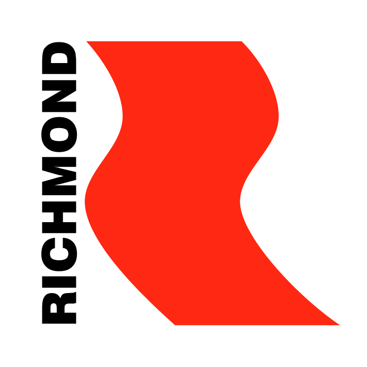 free vector Richmond systems