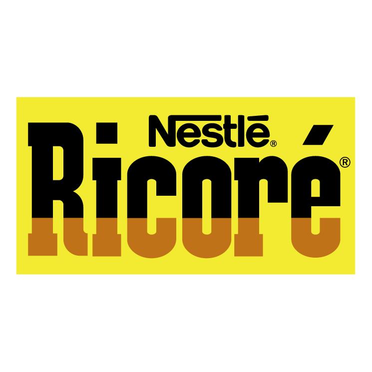 free vector Ricore