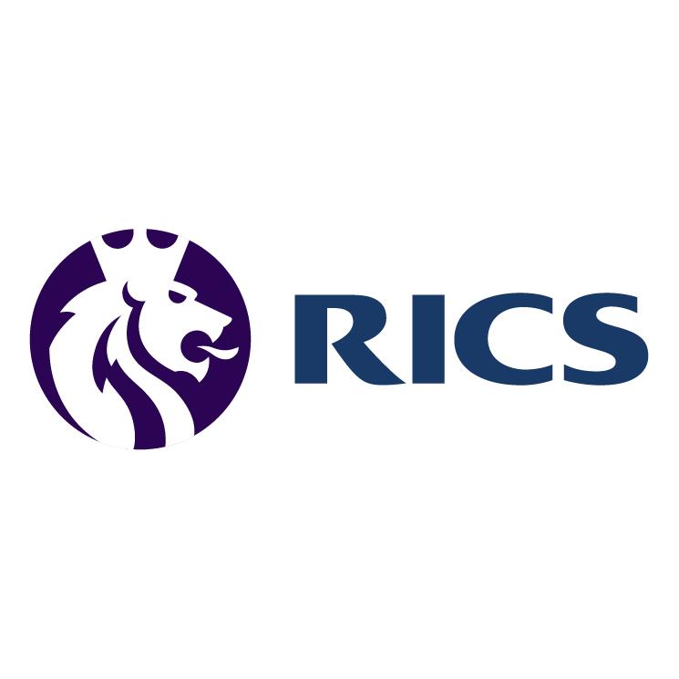 free vector Rics