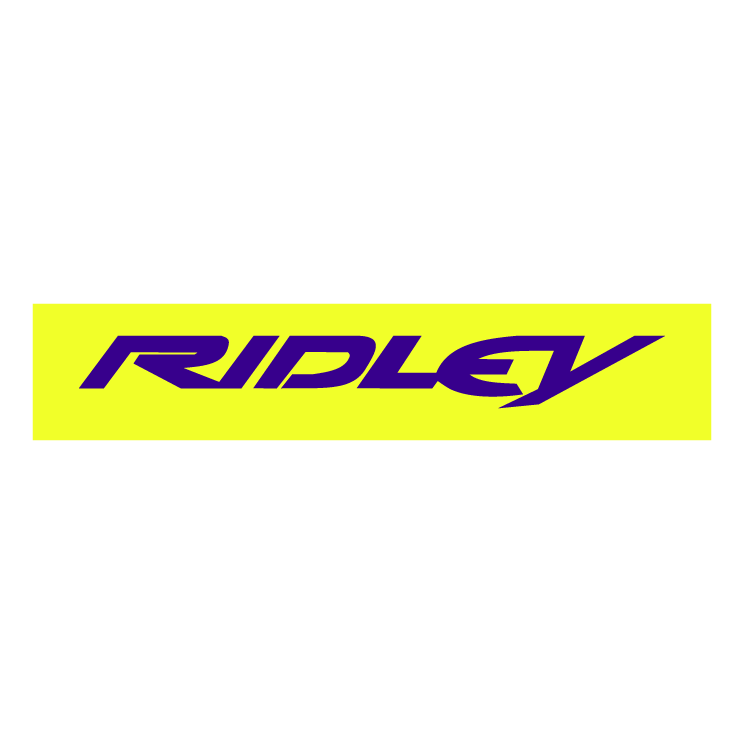 free vector Ridley 1