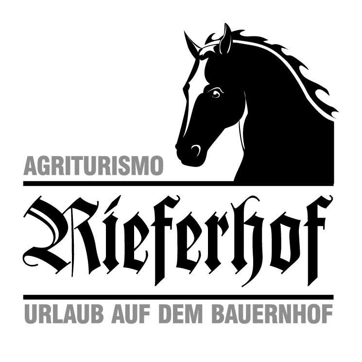free vector Rieferhof