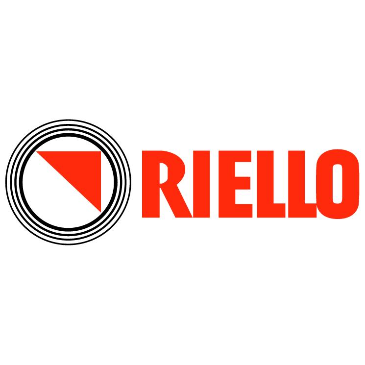 free vector Riello