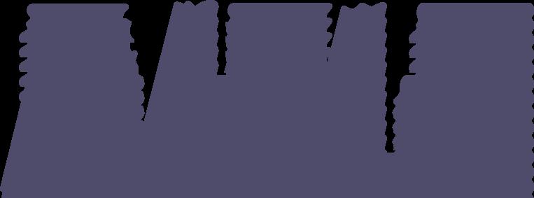 free vector Rifle logo