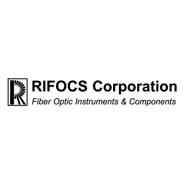 free vector Rifocs