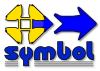 free vector Right Arrow Blue Symbol clip art