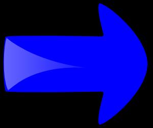 free vector Right Arrow clip art