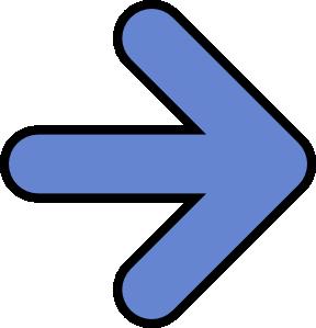 ... -vector-right-arrow-clip-art_114498_Right_Arrow_clip_art_medium.png