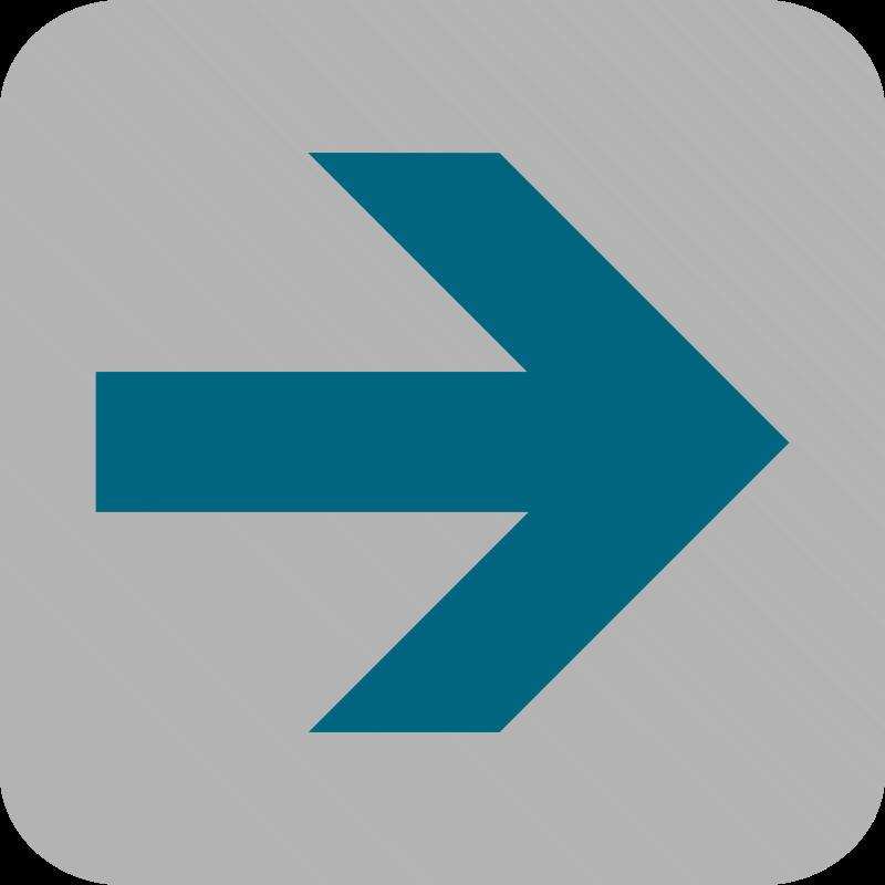 free vector Right Arrow Icon