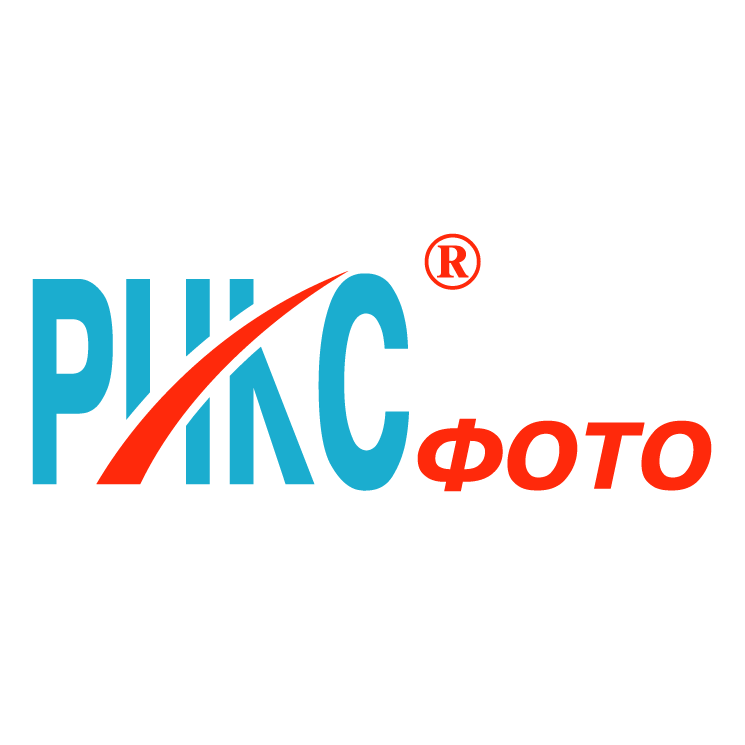 free vector Riks photo
