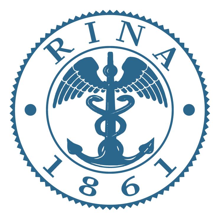 free vector Rina 1