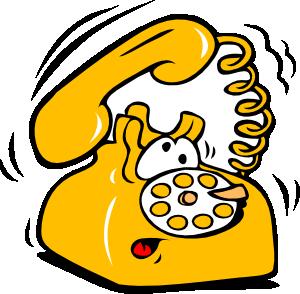 ringing phone clip art free vector 4vector rh 4vector com telephone image clipart free telephone clipart gratuit