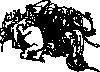 free vector Ringmaster clip art