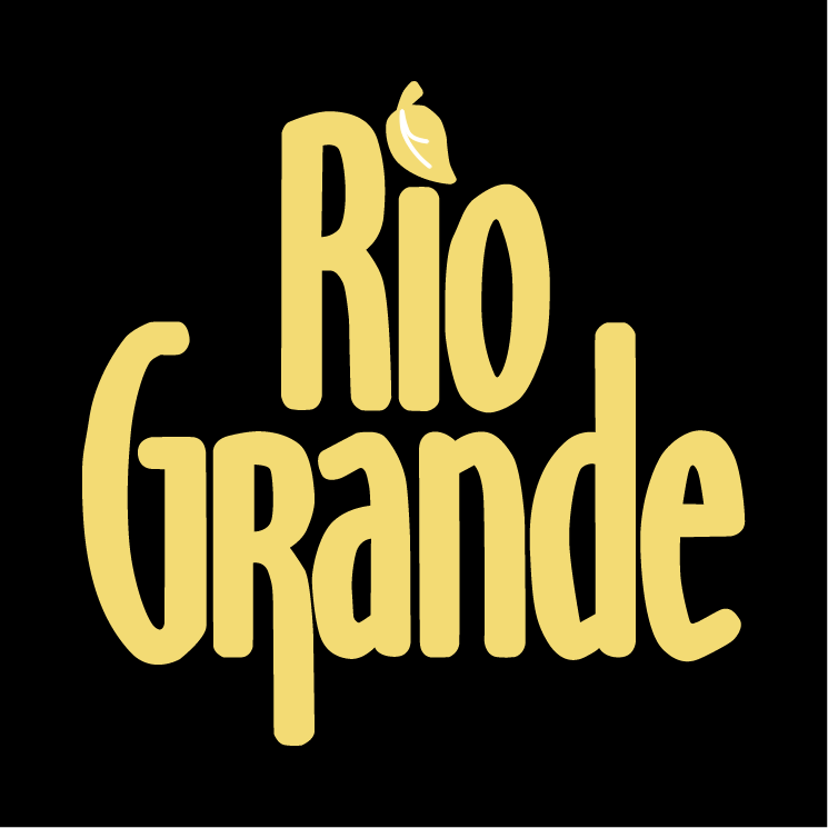 rio grande online dating Sul r oss state university rio grande college is an upper-level center offering courses leading to bachelor's and master's degrees in del rio, eagle pass and uvalde.