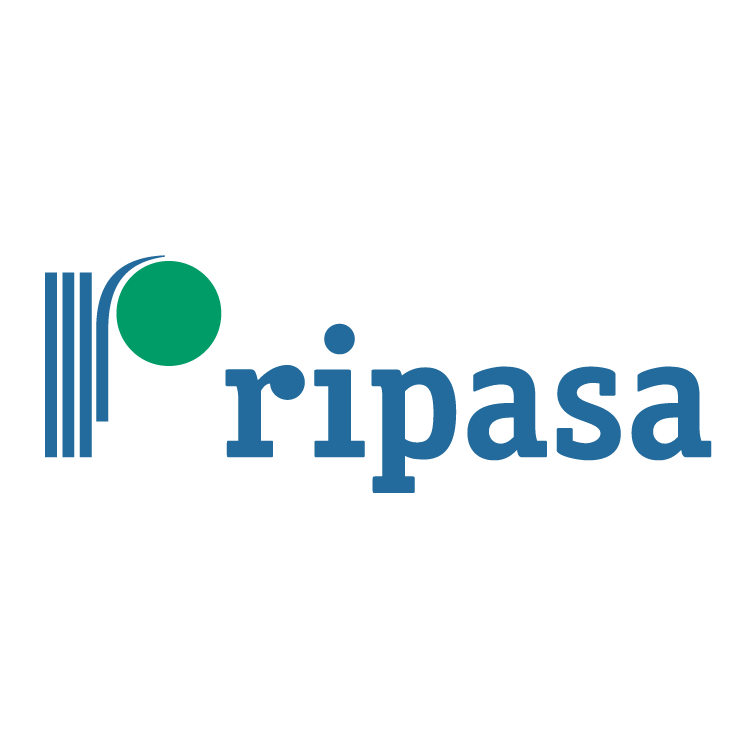 free vector Ripasa