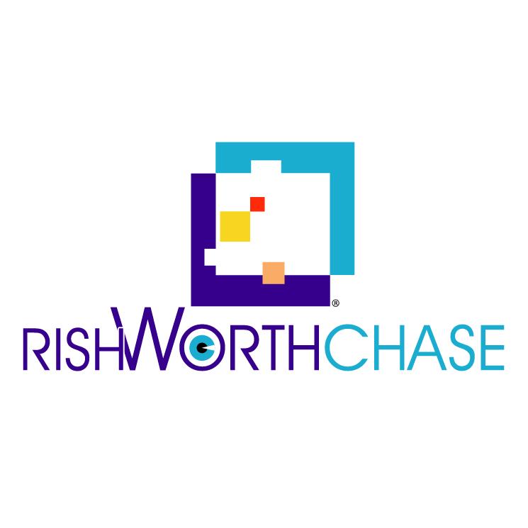 free vector Rishworthchase