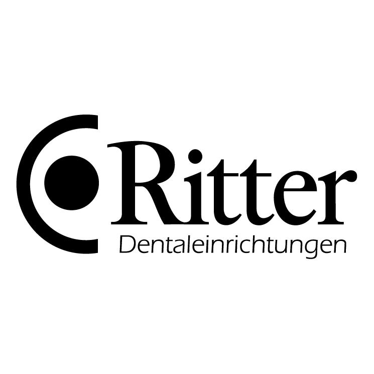 free vector Ritter 0
