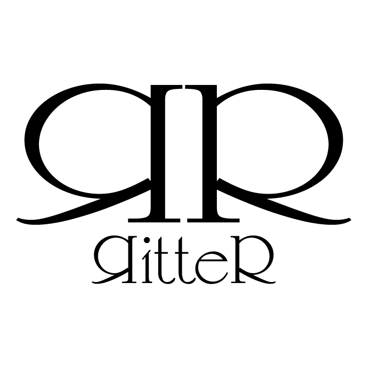 free vector Ritter 1