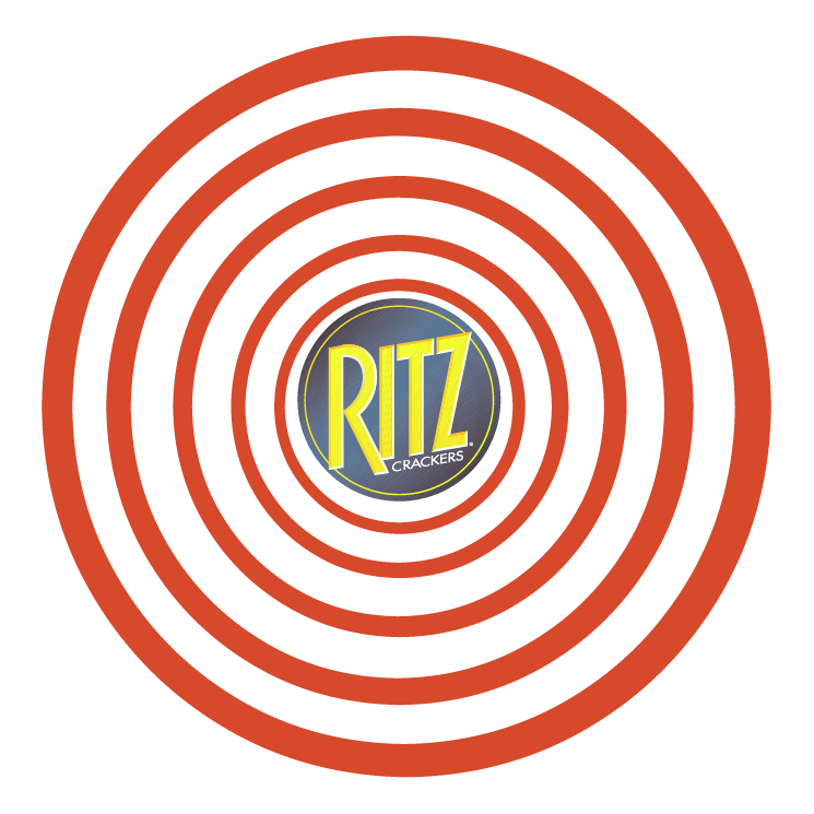 free vector Ritz crackers 0