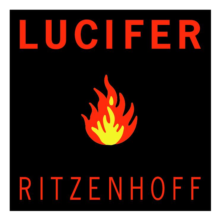 free vector Ritzenhoff