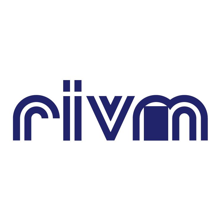 free vector Rivm 0