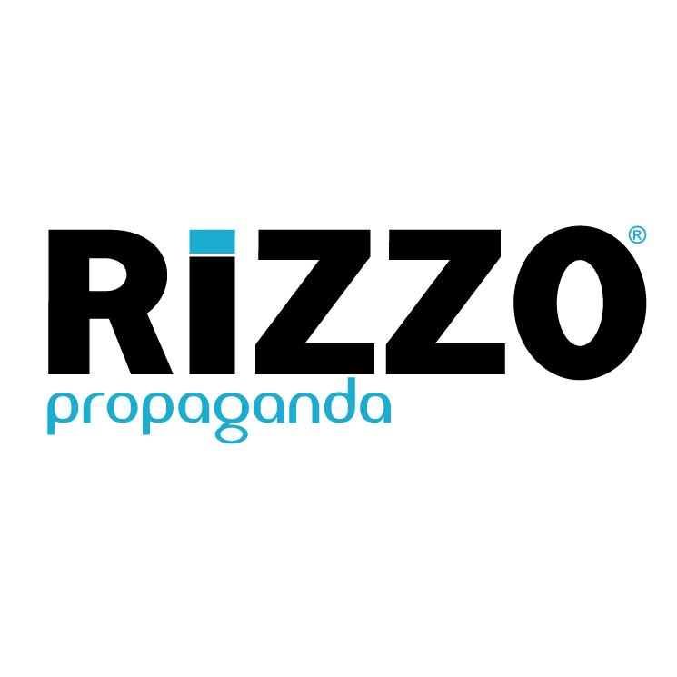 free vector Rizzo propaganda
