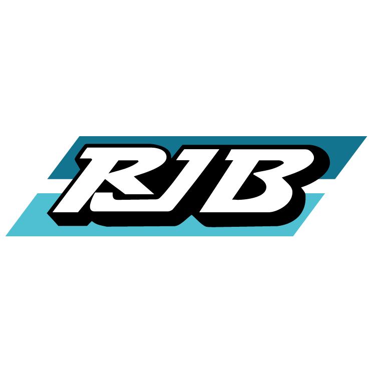 Rjb mining Free Vector / 4Vector
