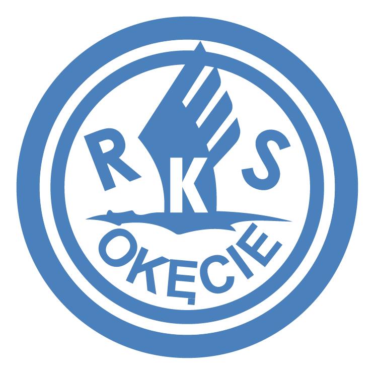 free vector Rks okecie warzawa