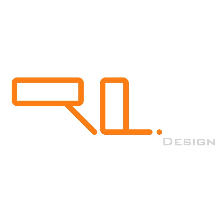free vector Rl design