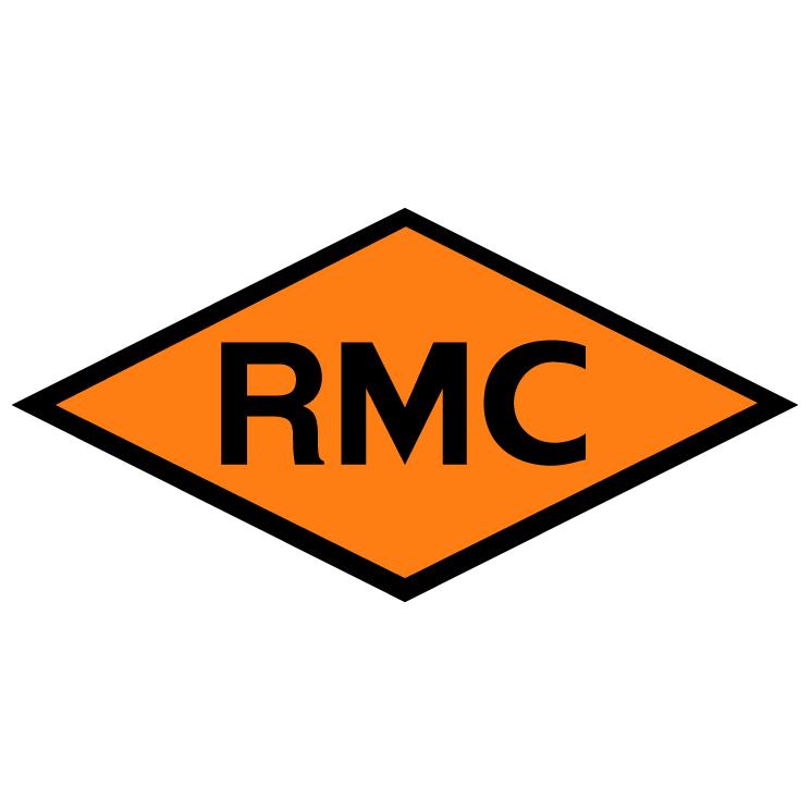 free vector Rmc 0