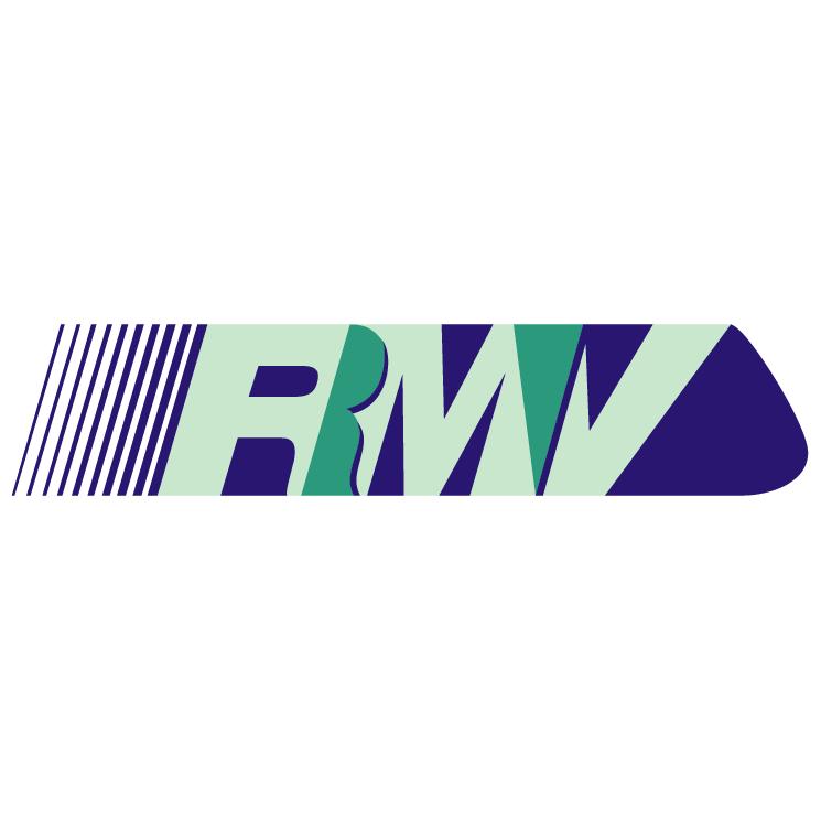 free vector Rmv