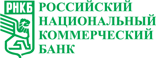 free vector RNCB logo