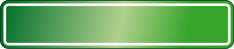 free vector Road sign template