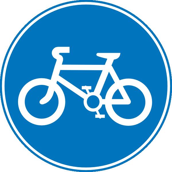 free vector Road Signs clip art