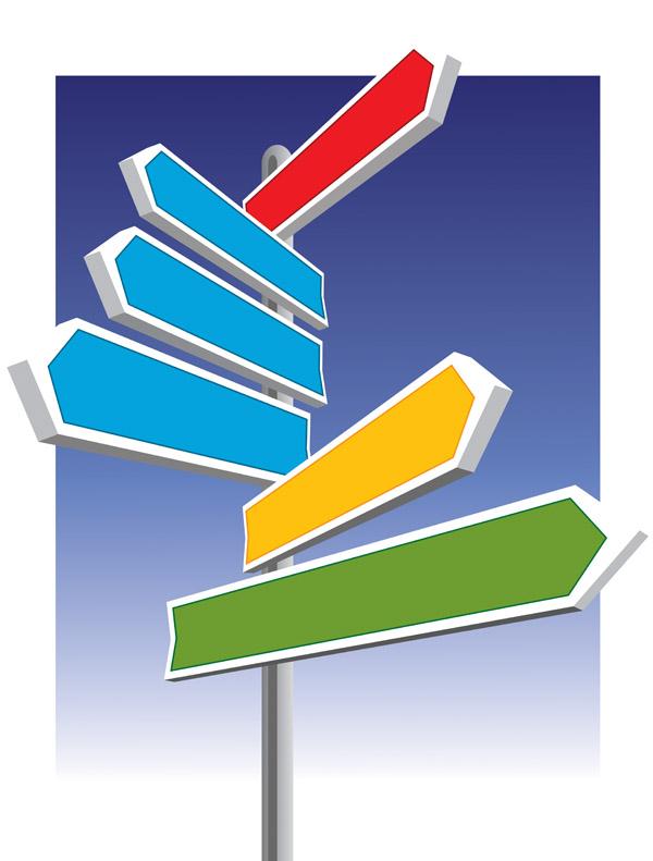 road signs vector free vector 4vector rh 4vector com road sign vector image road sign vector pack
