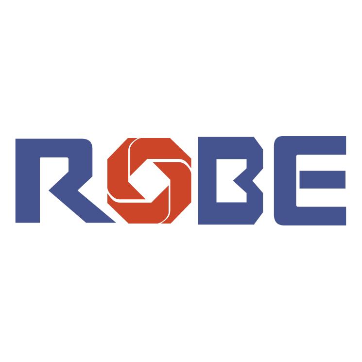 free vector Robe