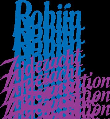 free vector Robijn Soie logo