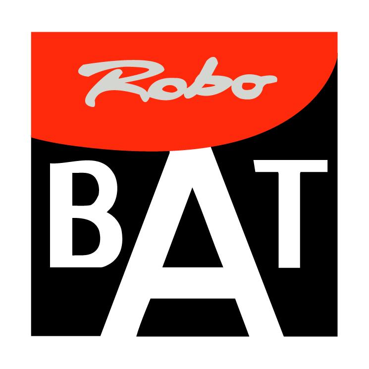 robobat 2013