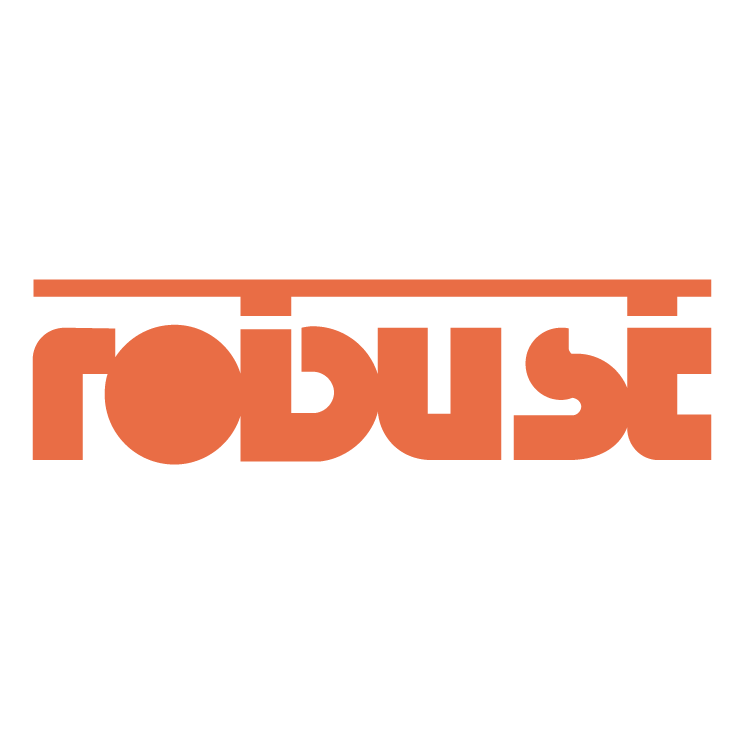 free vector Robust