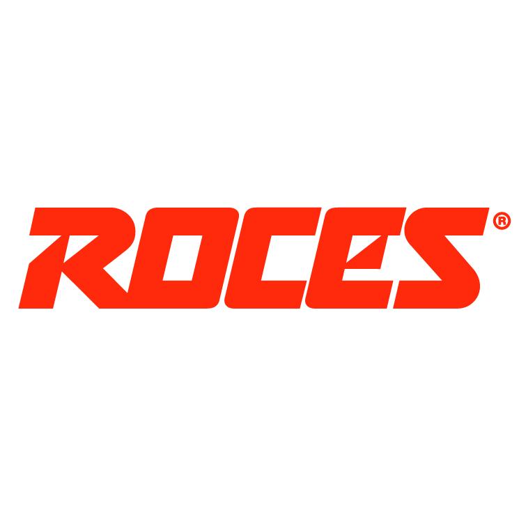 free vector Roces