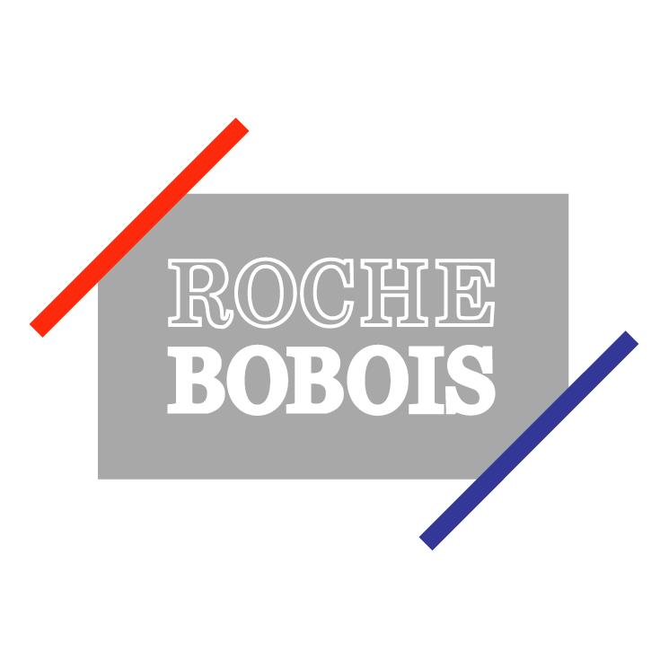 free vector Roche bobois