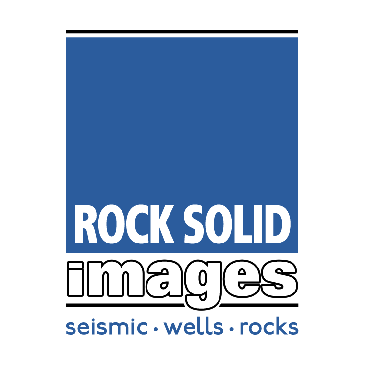free vector Rock solid images 0